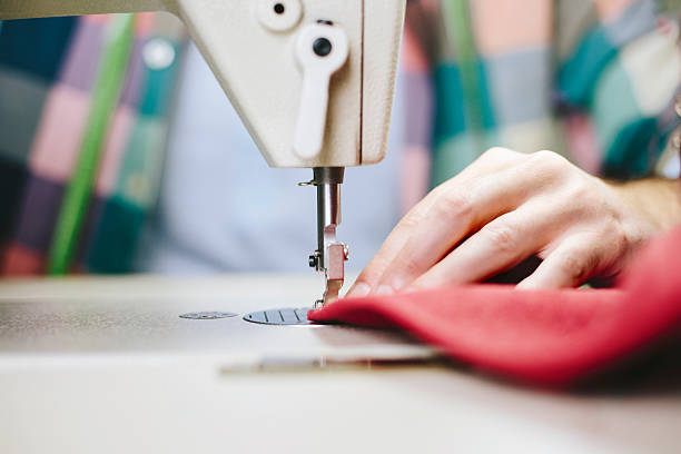 Assessing The Features Of Shirt Manufacturers: Paying Attention On Quality Over Everything Else