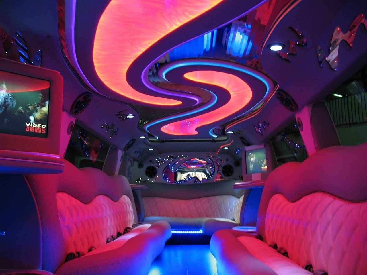 What to Look For in a Limousine Service For a Great Experience