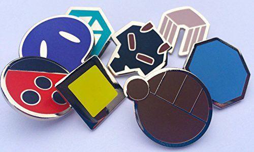 Pokémon Pokeball Designed Mugs